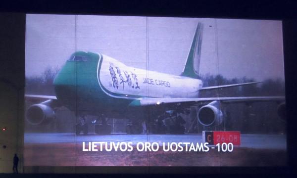 lietuvosorouostams100