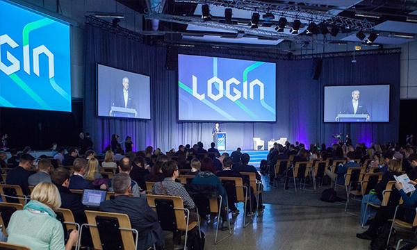 login-konferencija-2015